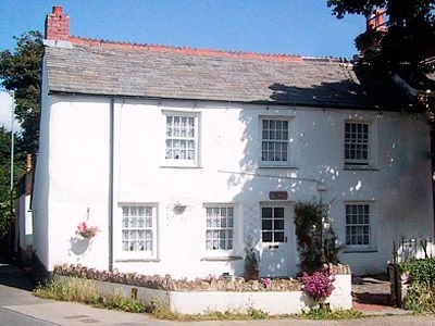 Holiday photo of Kimberley House