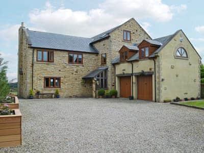 Photo of Applegarth House