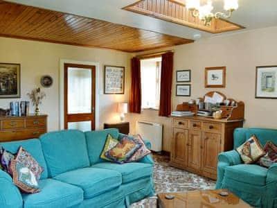 Ringanwhey Cottage thumbnail 2