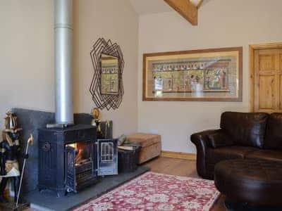 Stonecroft Cottage thumbnail 1