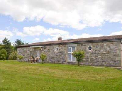 Photo of Lapwing Cottage