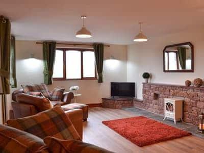 Photo of Greenhills Lodge