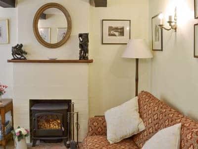 Lownard Cottage thumbnail 2