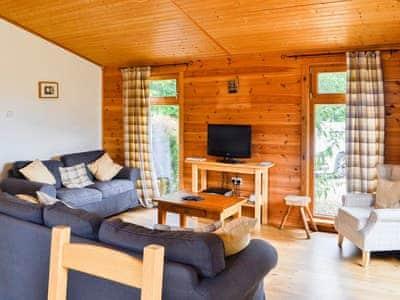 Edw Lodge thumbnail 2