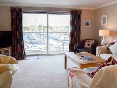 Marina View thumbnail 1