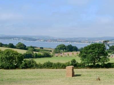 Photo of Estuary View