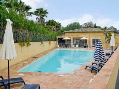 Villas Green Bastide - Villa T3 (pool Side) thumbnail 7