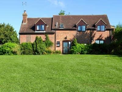 Photo of Lawn Farm Cottage