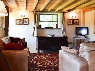 Megs Cottage thumbnail 1