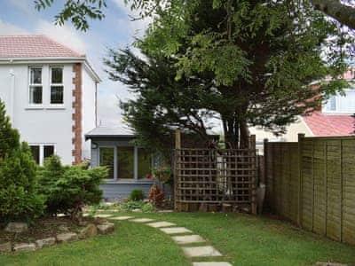photo of Apple Tree Cottage