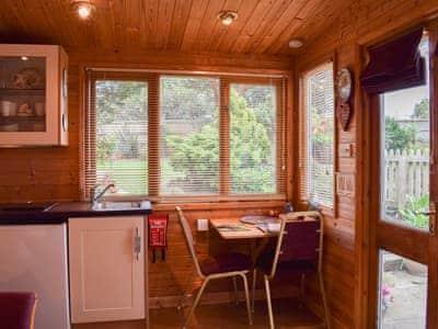 Apple Tree Cottage thumbnail 3