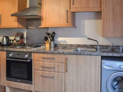 Apartment 2 thumbnail 4