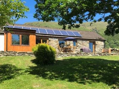 Photo of Puidrac Cottage