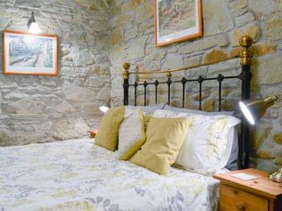 Campion Cottage thumbnail 5