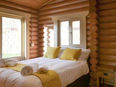 The Vindomora Lodge thumbnail 4