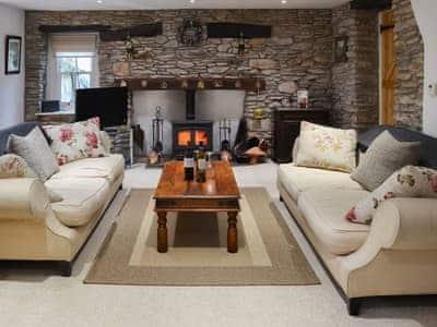 Photo of Lynton Cottage