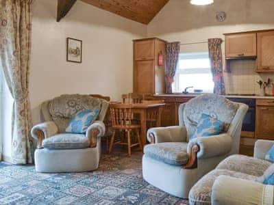 The Cottage Gallt Y Balch thumbnail 1
