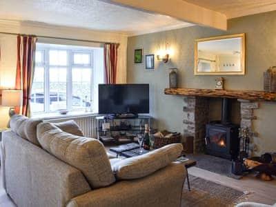 Vale Cottage thumbnail 1