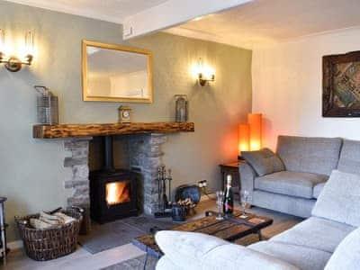 Vale Cottage thumbnail 2