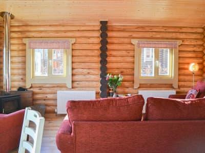 St Ebba Lodge thumbnail 4