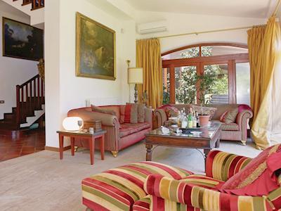 Villa Cycas thumbnail 8