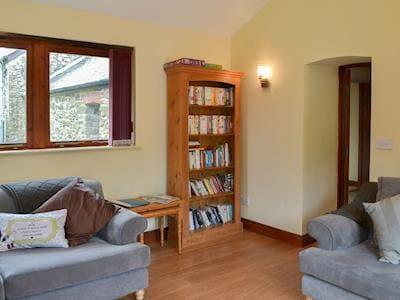Hendra Cottage thumbnail 3