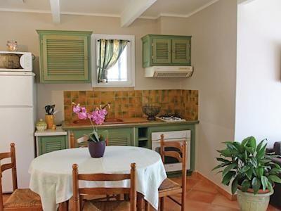 Lancon De Provence thumbnail 5