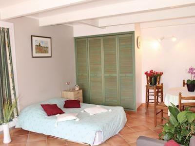 Lancon De Provence thumbnail 6