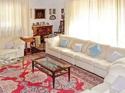 Villa Dei Liquidambar thumbnail 2