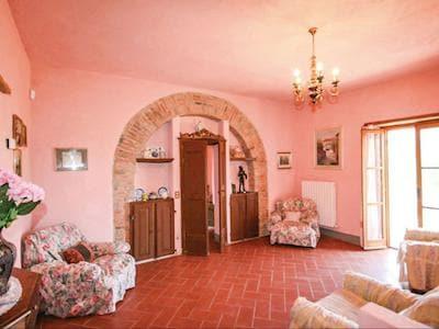 Borgo La Casina thumbnail 4