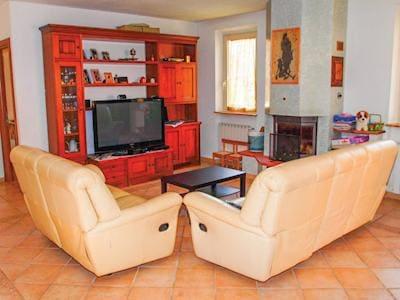 Casa Irene thumbnail 3