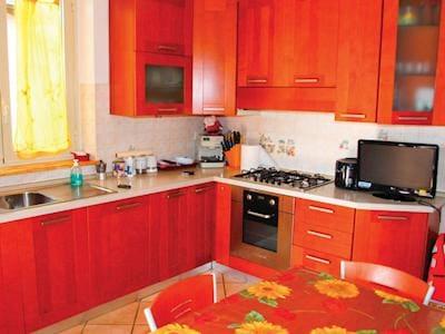 Casa Irene thumbnail 5