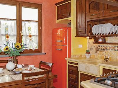 Casa Michela thumbnail 6