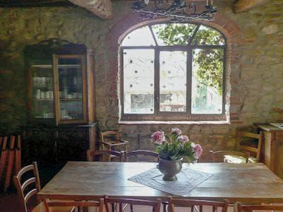 Borgo La Casina thumbnail 7