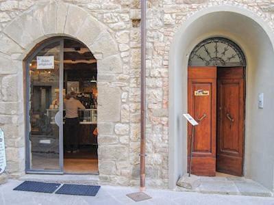 Letto Rotondo thumbnail 8