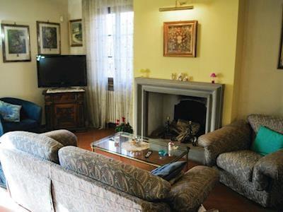 Villa Marilla thumbnail 4