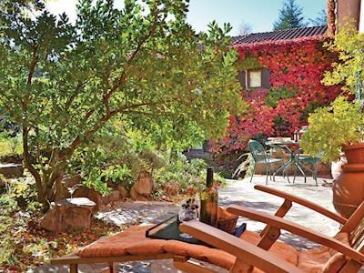 Casa Il Gumo thumbnail 5