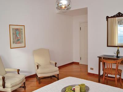 Villa Portofino Sunrise thumbnail 5