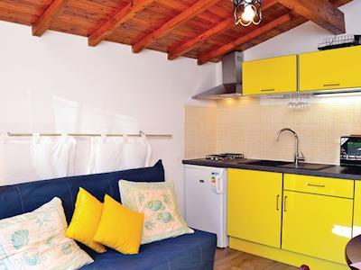Casa I Limoni thumbnail 2