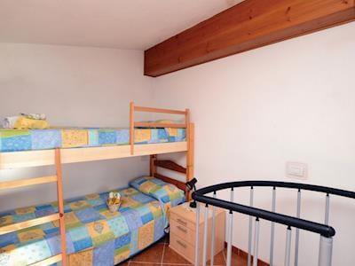 Casa Custetta thumbnail 8