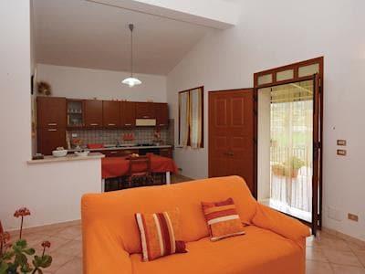 Casa Nella Prateria thumbnail 3
