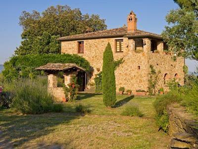Casa Cantalena thumbnail 1