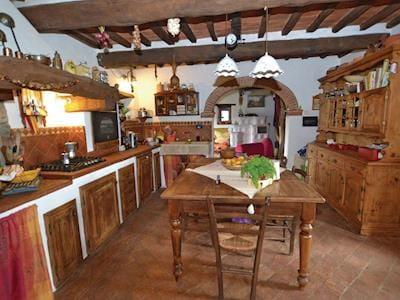 Casa Cantalena thumbnail 4