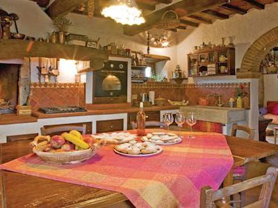 Casa Cantalena thumbnail 5
