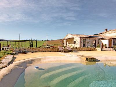 Photo of La Casa Della Fata