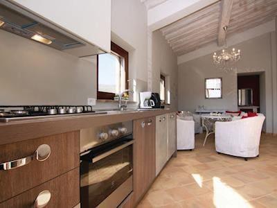 La Casa Della Fata thumbnail 5