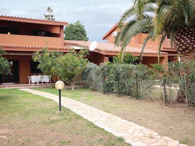 Costa Rei thumbnail 1