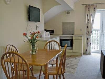 Photo of Birch Lodge