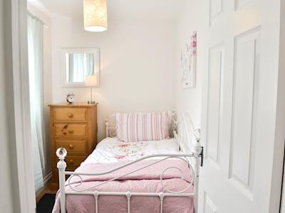 Appleby Cottage thumbnail 8