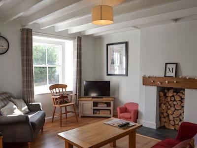 Moorside Cottage thumbnail 1